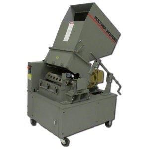press-side-granulator