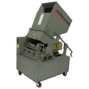 press-side-granulator